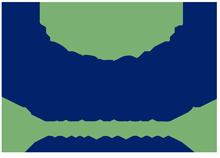 logo-ogirinal-01