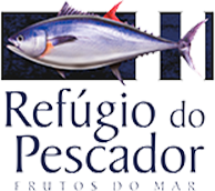 logotipo_refugio