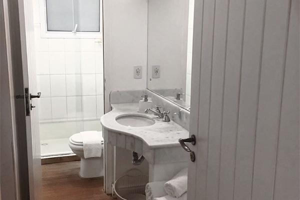 banheiro-suite--15