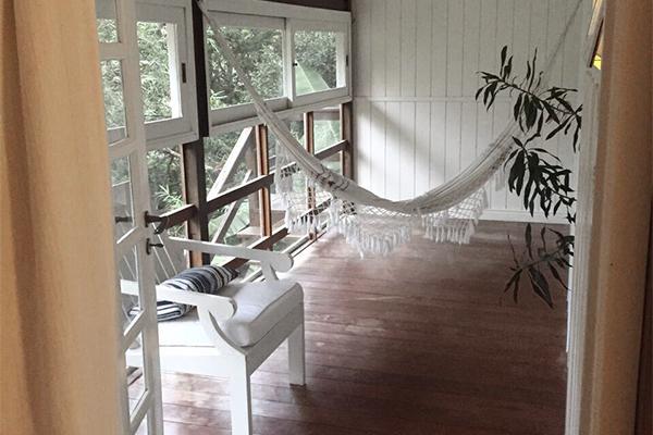 varanda-envidraçada-suite--15-pt01