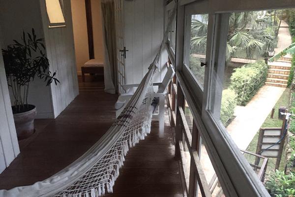 varanda-envidraçada-suite-15-pt02-(1)