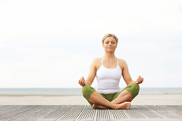 8 dicas para comecar a meditar ainda hoje
