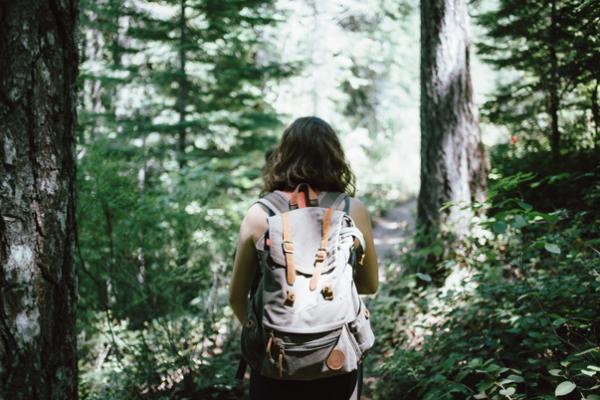 a natureza e seus beneficios como aproveitar a quarentena para melhorar sua qualidade de vida