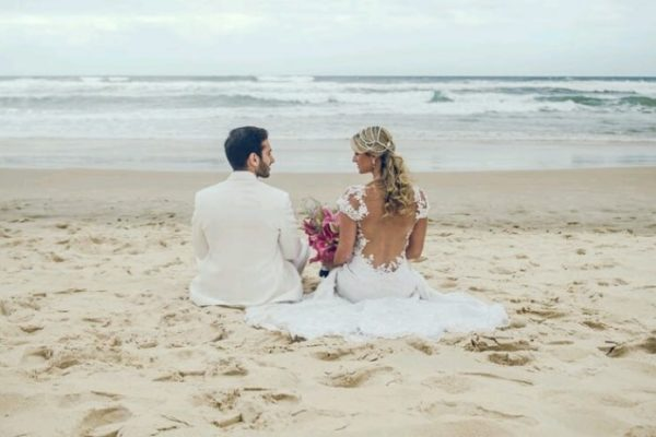 casamento na praia do rosa tudo o que voce precisa saber para o grande dia