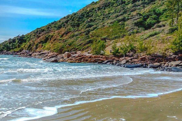 pousada na praia do rosa como escolher o melhor lugar para um casal