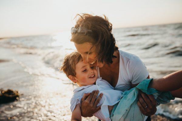 pousada para familia na praia do rosa