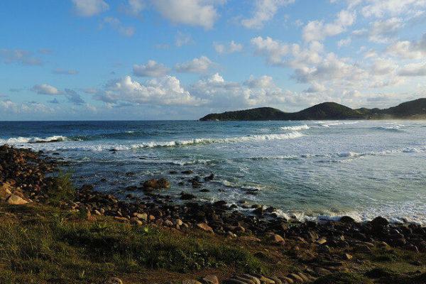 praia do rosa 3 pontos turisticos para se encantar ainda mais