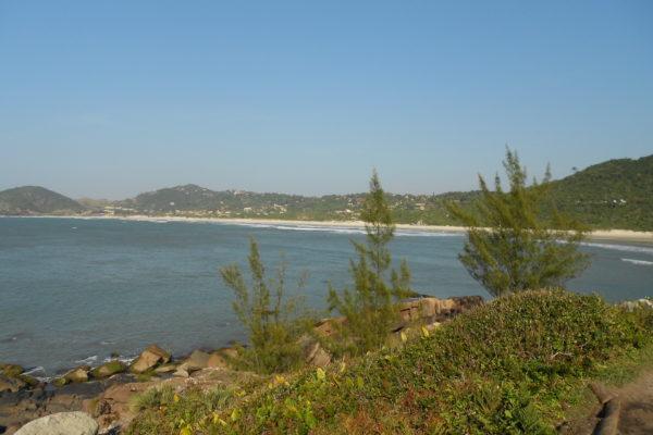 trilhas pedaladas e cavalgadas esperampor voce na praia do rosa