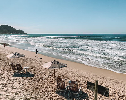 praia-post111